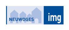 Logo Neuwoges