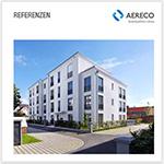 Aereco Referenzhandbuch